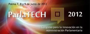 ParlaTECH 2012