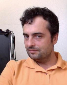Xavier Varona